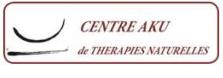 ACUPUNCTURE et Thérapies Complementaires