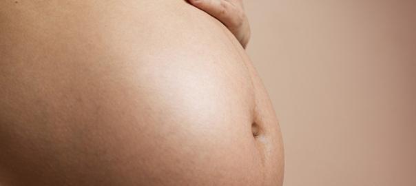Grossesse et accouchement