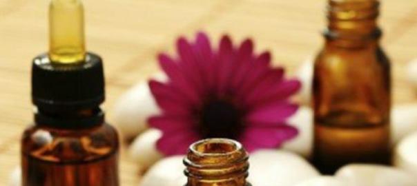 Phytothérapie , micro nutrition et Fleurs de Bach